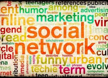 Web&Tech. Fragilità e disorientamento da social media.