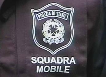 Rimini. Sequestrato un milione di euro di beni a un imprenditore legato a Marco Zinnanti.
