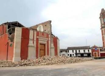 Emilia Romagna. Sisma, irregolarità dell'Irap 2011: l'Agenzia delle Entrate sospende le comunicazioni inviate ai residenti nei territori del terremoto.