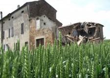 Emilia Romagna. Sisma: rilasciate concessioni di contributo tra cui quella al caseificio Novese per 12 milioni di euro.