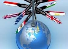 Oltre 300 agenti di viaggio russi in Emilia Romagna per 10 eductour promossi da sei tour operator.