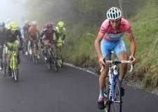 Cronaca sportiva. Nibali, il nuovo faro della bici. Alonso, (solo) sesto a Montecarlo.