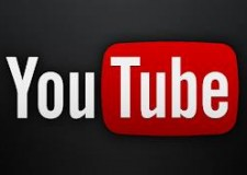 Web&Tech. YouTube potrebbe diventare a pagamento.