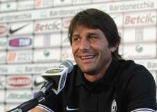 Calciomercato. Tra chiacchiere e verità. La Juve prepara il tris, oltre all'Europa. Milan e Napoli volendo.