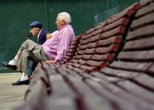 Forlì. Secondo appuntamento al centro sociale Anziani 'Primavera' sul problema degli acufeni.