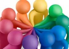 Emilia Romagna. Associazioni di promozione sociale: presentato il nuovo codice di autoregolamentazione che disciplina le attività ricreative.