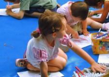 Santarcangelo. L'Amministrazione comunale stanzia 24mila euro per il sostegno ai bambini disabili che parteciperanno ai centri estivi.