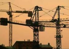 Forlì. Difficoltà nell'economia provinciale. Produzione in calo in quasi tutti i settori, criticità acute per costruzioni e trasporti.