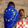 Italia&Mondo. La Croazia entra nell'Unione Europea.