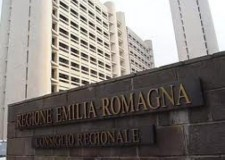 Emilia Romagna. Approvati gli indirizzi del Piano sociale e sanitario della Regione.