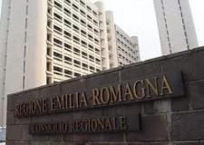 Emilia Romagna. Maltempo: destinati 24 milioni di euro per 606 interventi di messa in sicurezza.