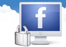Web&Tech. Guai per Facebook, un 'bug' diffonde sei milioni di dati.
