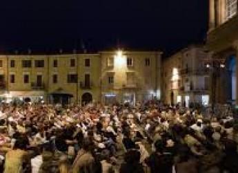 Rimini. Il Festival del mondo antico entra nel vivo, ricco il programma della seconda giornata.