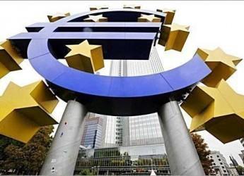 Emilia Romagna. Nuova programmazione dei fondi europei. Lunedì 24 giugno il secondo incontro.