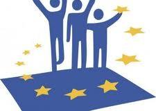 Emilia Romagna. Fondo Sociale Europeo, già impegnati dalla Regione 768 milioni di euro per il periodo 2007-2013.