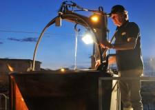 'Emilia Romagna è Un Mare di Sapori': nel nome di Verdi agricoltore l'edizione 2013 della manifestazione.