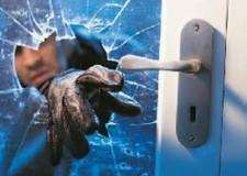 Faenza. Sicurezza. Il controllo da parte del vicinato come prevenzione ai furti. Se ne parla al Quartiere centro nord.