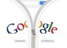 Pedopornografia. Google usa il pugno di ferro: rimozione coatta delle immagini dal web.