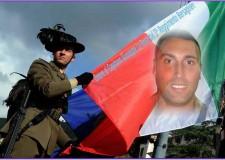 Forlì. Il cordoglio del PdL per la morte del soldato caduto in Afghanistan.