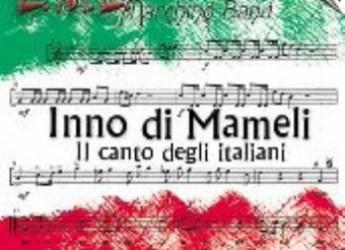 Forlì. Domenica 2 giugno si festeggia la Festa della Repubblica.