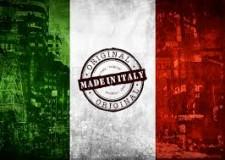 Italia. Al via il progetto di mappatura dell'Italian Lifestyle a Shanghai.