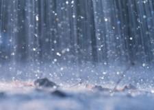 Italia. Il meteo secondo l'Istituto di scienze dell'atmosfera e del clima.