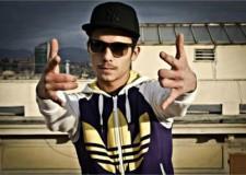 Spettacolo. Greta non ce la fa: il vincitore di 'Amici' è il rapper Moreno Donadoni.