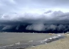 Rimini. Il Comune chiede lo stato di calamità naturale al Governo.