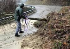 Emilia Romagna. Maltempo di primavera: 546 le opere urgenti in Regione.