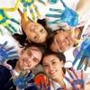Cesena. I centri di aggregazione giovanile del territorio si preparano alle festività con un calendario ricco di eventi.