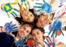 Bassa Romagna. A Castel Bolognese il primo evento organizzato dai giovani 'L'unione fa la forza'.