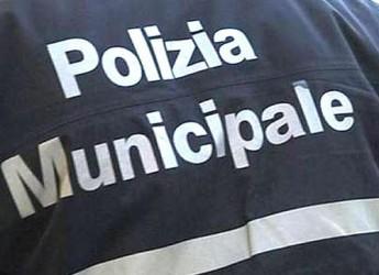 Cesena. Resistenza a pubblico ufficiale: in pochi giorni tre casi registrati dalla Polizia Municipale.