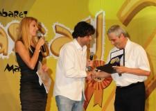 Bellaria. 'Premio Sganassau Cabaret'… un'estate tutta da ridere.