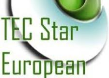 Emilia Romagna. Turismo. Al via i seminari e le azioni dimostrative previste dal progetto europeo Star.