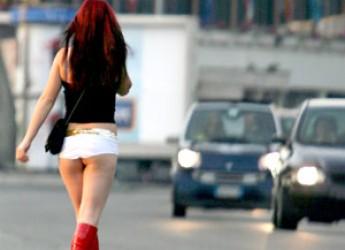 Ravenna. Il sindaco Matteucci firma tre ordinanze anti – degrado: una sulla prostituzione, sovraffolamento degli alloggi e contrasto abusivismo commerciale.