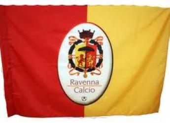 Ravenna. Calcio. La Juniores del Ravenna stende alla distanza il Campodarsego.