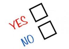 Domenica 9 giugno il referendum sulla fusione dei Comuni del Rubicone.