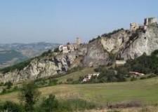Emilia Romagna. Sciolte la Comunità montana dell'Alta Valmarecchia e dell'Appennino Forlivese.