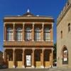 Rimini. Ricostruzione Teatro Galli, il Tar boccia il ricorso di Cons. Coop.
