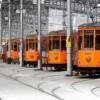 I bus e i treni dell'Emilia Romagna sbarcano su Google.