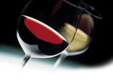 Cesenatico. Domenica 9 Giugno al Grand Hotel la premiazione del Concorso Enologico 'Vino del Tribuno di Romagna'.