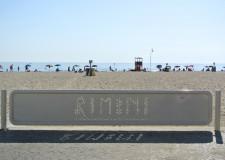 Turismo&Viabilità. Rimini. Conclusi gli interventi di riqualificazione e decoro di piazzale Boscovich.