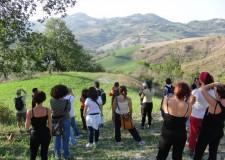 Torna in Valconca 'A Passo d'Uomo Festival': arte, cultura, paesaggi e valorizzazione dei talenti giovanili.