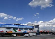 Rimini. AIRiminum 2014 si trasforma in SPA e ridefinisce la compagine societaria: Armonie S.r.l. sale al 46%.
