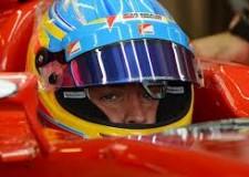 Notizie ( e commenti) di sport. Alonso sempre più indietro. E stufo. Partiti anche i Mondiali di nuoto.