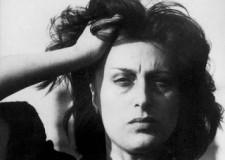 Bellaria. Lidia Vitale in 'Solo Anna', omaggio teatrale ad Anna Magnani.