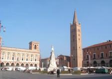 Forlì. 'Autori al Parco Urbano' presenta 'Perché in Romagna si dice così' di Mario Maiolani.