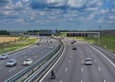 Emilia Romagna. Modena. Confimi Emilia soddisfatto per lo sblocco all'autostrada Cispadana.