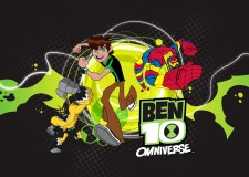 Rimini. Serata Cartoon Network e Boomerang a Cartoon Club.