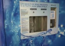 Emilia Romagna. Estate, tempo di risparmi  di acqua ed energia. Hera dà i suoi consigli.
